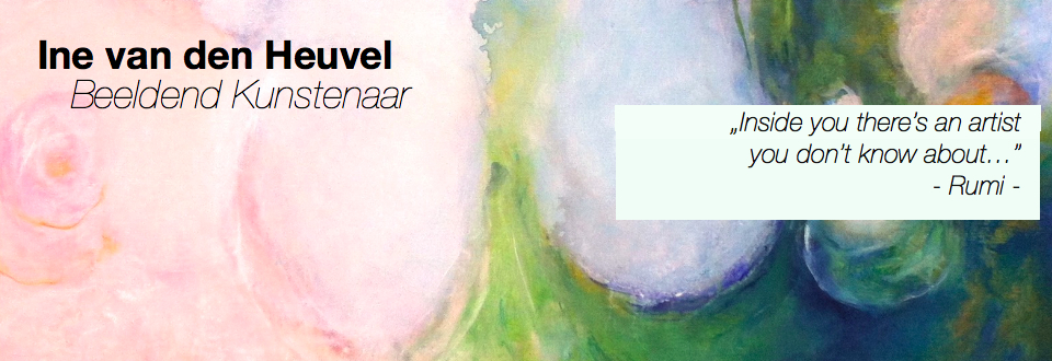 Header - artist-